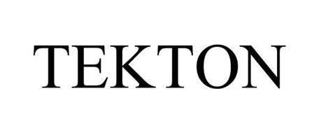 TEKTON
