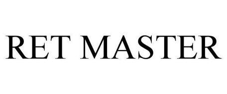 RET MASTER
