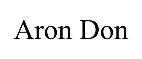 ARON DON