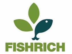 FISHRICH