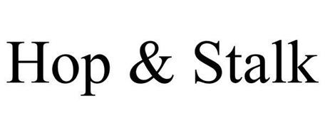 HOP & STALK