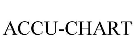 ACCU-CHART