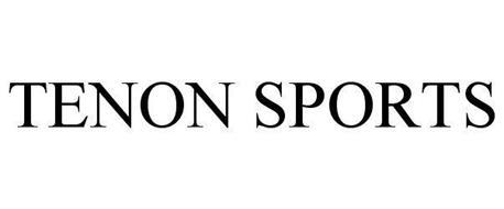TENON SPORTS