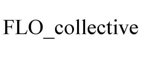 FLO_COLLECTIVE