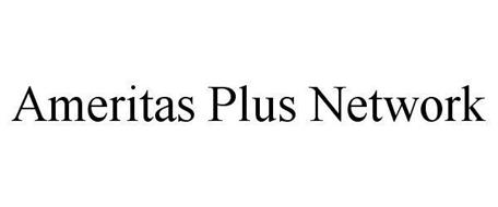 AMERITAS PLUS NETWORK