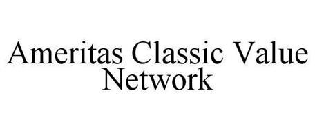 AMERITAS CLASSIC VALUE NETWORK