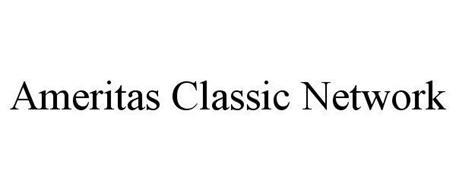 AMERITAS CLASSIC NETWORK