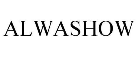 ALWASHOW