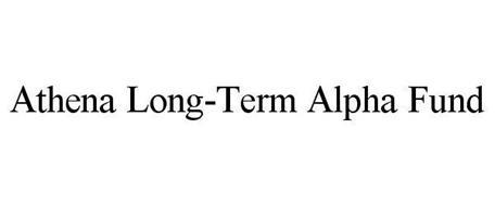 ATHENA LONG-TERM ALPHA FUND