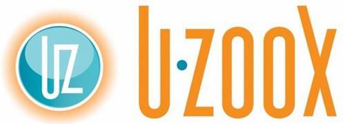 UZ UZOOX