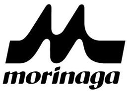 M MORINAGA