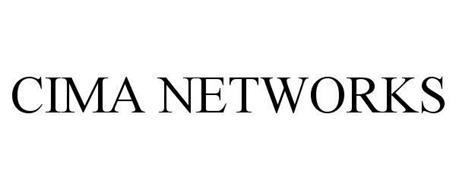 CIMA NETWORKS