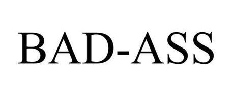 BAD-ASS