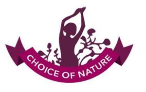 CHOICE OF NATURE