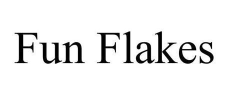 FUN FLAKES