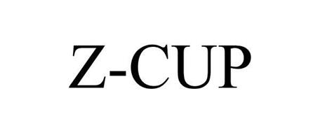 Z-CUP