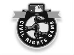 CIVIL RIGHTS GAME