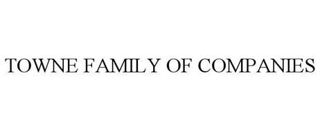 TOWNE FAMILY OF COMPANIES
