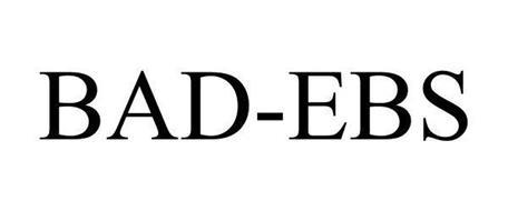 BAD-EBS