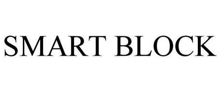SMART BLOCK