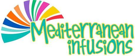 MEDITERRANEAN INFUSIONS