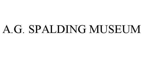 A.G. SPALDING MUSEUM