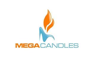 MEGA CANDLES