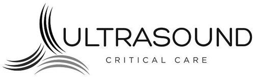 ULTRASOUND CRITICAL CARE