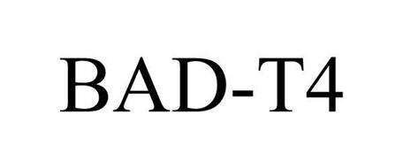 BAD-T4
