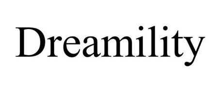 DREAMILITY