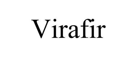VIRAFIR