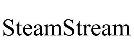 STEAMSTREAM