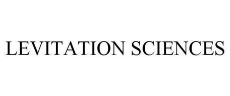 LEVITATION SCIENCES