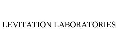 LEVITATION LABORATORIES