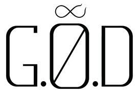 G.0.D.