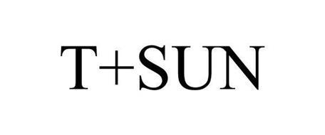 T+SUN