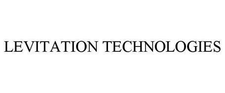LEVITATION TECHNOLOGIES