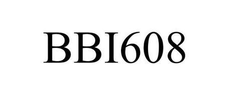 BBI608