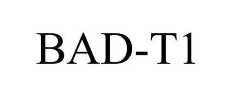 BAD-T1