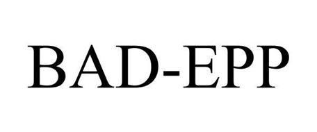 BAD-EPP