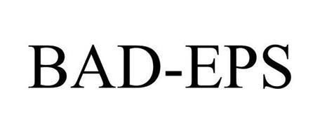 BAD-EPS