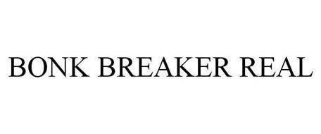 BONK BREAKER REAL