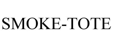 SMOKE-TOTE