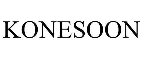 KONESOON