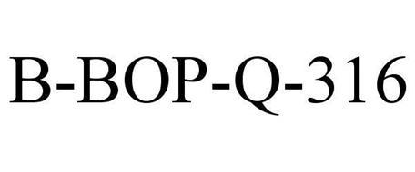 B-BOP-Q-316
