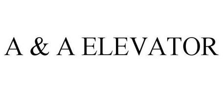 A & A ELEVATOR