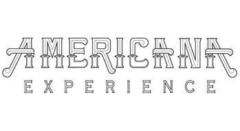 AMERICANA EXPERIENCE