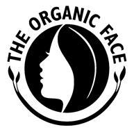 THE ORGANIC FACE