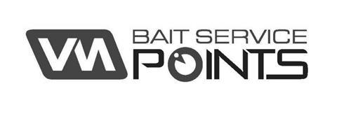 VM BAIT SERVICE POINTS