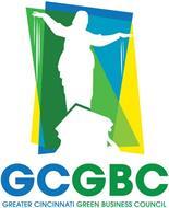 GCGBC GREATER CINCINNATI GREEN BUSINESS COUNCIL